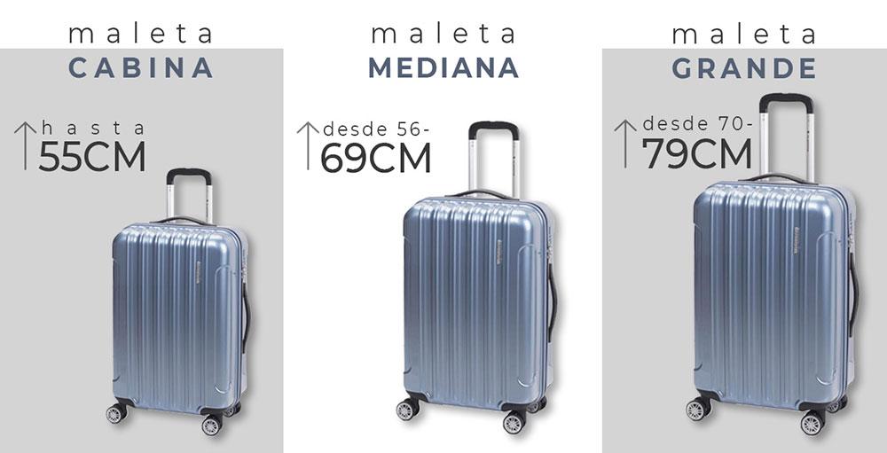 Maletas-grandes-y-maletas-medianas