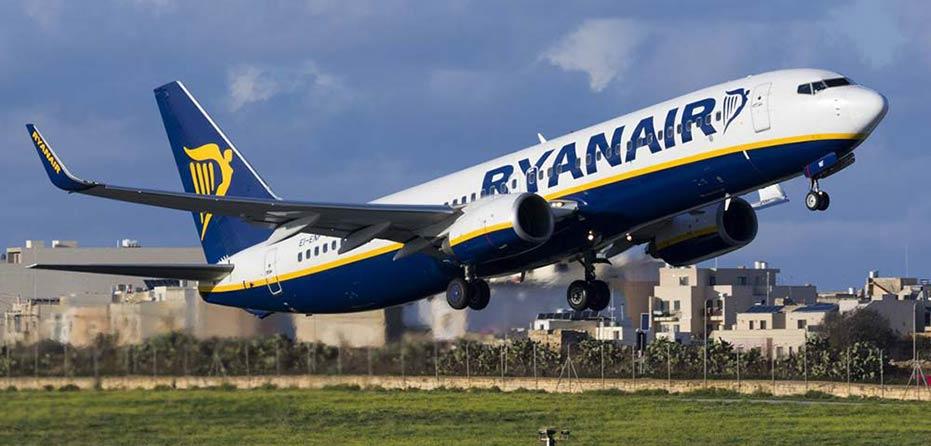 Medidas-equipaje-de-mano-Ryanair