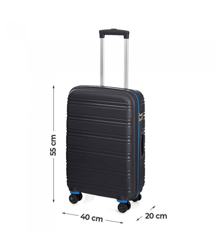 Medidas-equipaje-de-mano