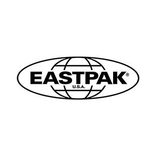 Mochilas-Eastpak-