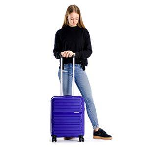 american-tourister-sunside-equipaje-de-mano