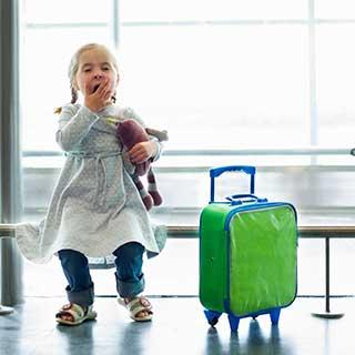 maletas-infantiles-niñas