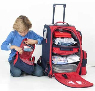 maletas-para-niños