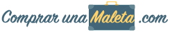 Maletas de Viajes Logo