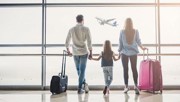 Dónde Comprar Maletas Baratas De Viaje En 2020